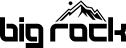 Big Rock Pix&Pixels Logo